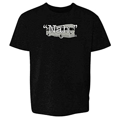 320b3373 Amazon.com: Nah. Rosa Parks 1955 Quote Toddler Kids T-Shirt: Clothing