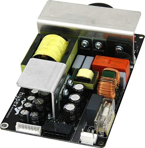 Hypex Nc400