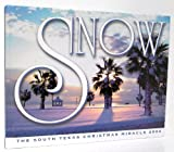 Snow: The South Texas Christmas Miracle 2004