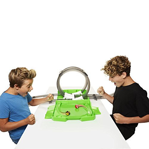 Power Rippers 2-in-1 Competition Set by Power Rippers
