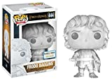 (US) Funko PoP! Movies The Lord of the Rings Frodo Baggins (Invisible) #444