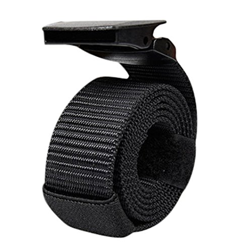 Military Tactical Webbing Plastic Adjustable