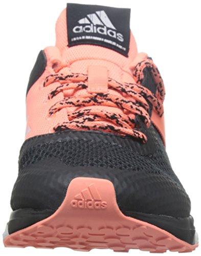 para Running 3 Vertec Negro Mujer Negbas Response Zapatillas Adidas Brisol de qIwxBZpX