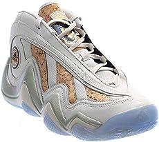 ... adidas Mens Crazy 97 ... buy cheap 15698 ac470  adidas EQT Elevation.  kobe dunk contest ... 49993f90e694