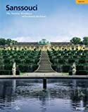 Sanssouci, Prestel Staff, 3791328743
