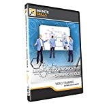 Learning SolidWorks 2015 - Drawing Tools - Training DVD
