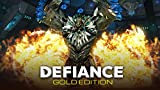 Defiance: Gold Edition [Instant Access]