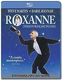 Roxanne Bilingual [Blu-ray]