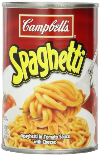 campbells-spaghetti-in-tomato-sauce-with-cheese-1475-ounce-pack-of-12