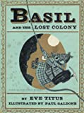 Basil and the Lost Colony