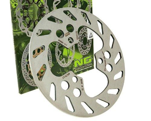 F/ür 2 Fahrr/äder Fahrradparker FROADP Mehrfachst/änder Fahrradst/änder Boden und Wandmontage