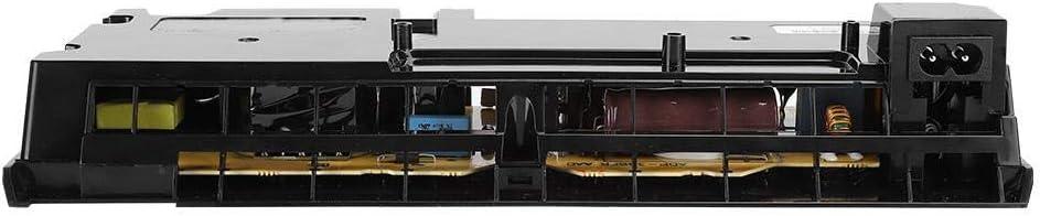 Alimentatore per PS4 PRO ‑ 7200 sigillato per Host PS4 PRO ‑ 7200 Alimentatore ADP ‑ 300FR fasient Alimentazione di Materiali di Alta qualit/à per PS4 PRO ‑ 7200 ADP-300FR
