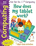 Get Set Go: Computing - How does my tablet work?