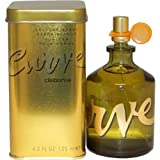 Curve by Liz Claiborne for Men - 4.2 Ounce Cologne Spray