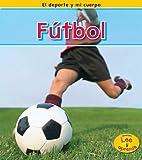 Fútbol, Charlotte Guillain, 1432943510