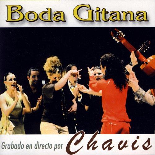 Boda Gitana Gipsy King : Boda gitana gipsy wedding by los chavis on amazon music