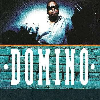 Domino                                                                                                                                                                                                                                                    <span class=