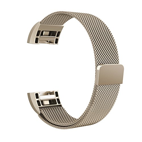Swees Milanese Stainless Replacement Accessories