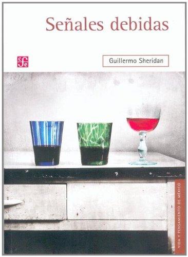 Señales debidas(Spanish Edition)