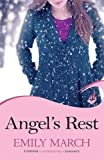Angel's Rest: Eternity Springs Book 1 (A heartwarming, uplifting, feel-good romance series)