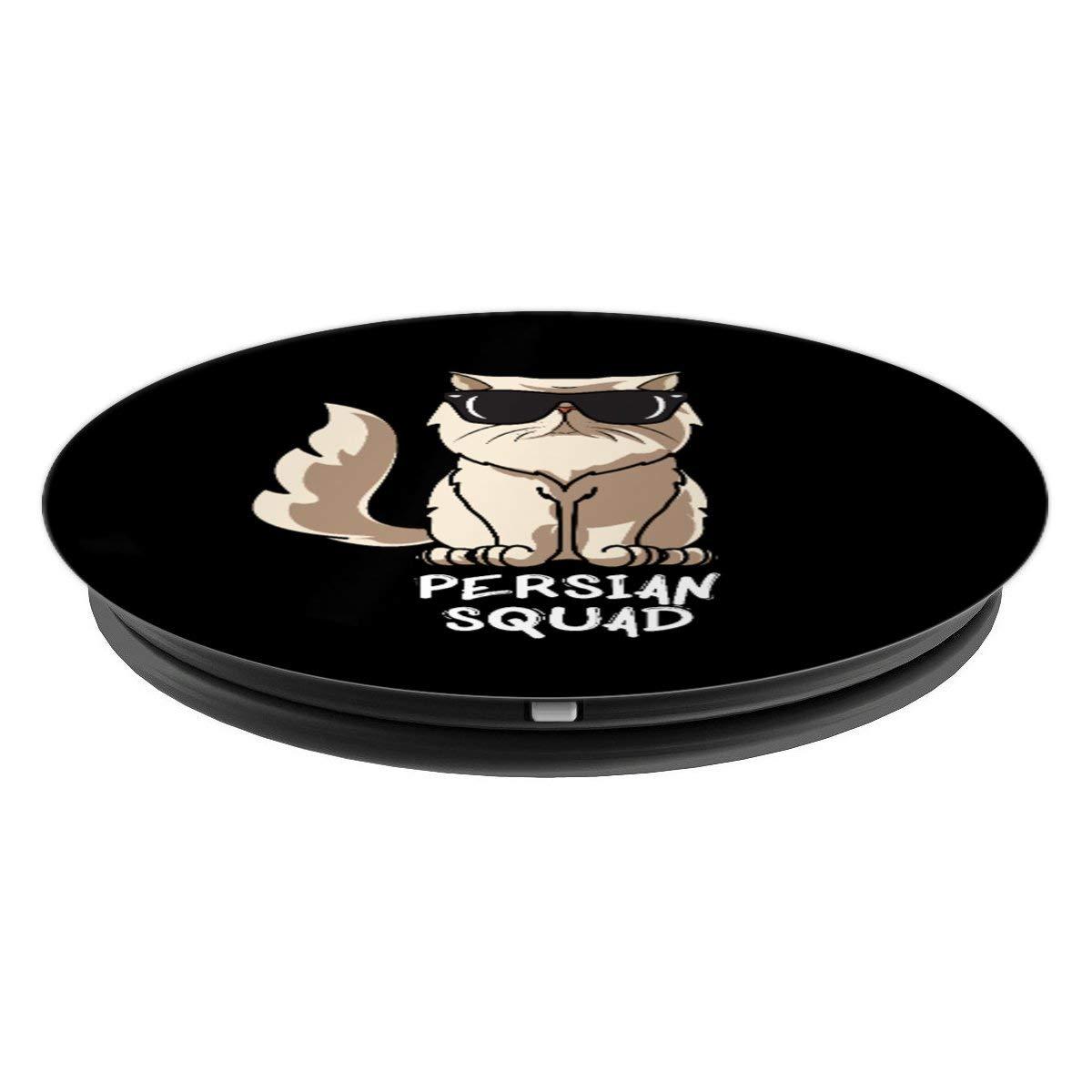 Amazon.com: PopSockets - Gafas de sol con diseño de mamá con ...