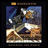Watching the World by Cannata (2010-01-01)