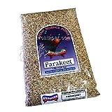 Volkman Avian Science Parakeet Bird Seed 4 Lb, My Pet Supplies