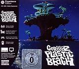 "Afficher ""Plastic beach"""