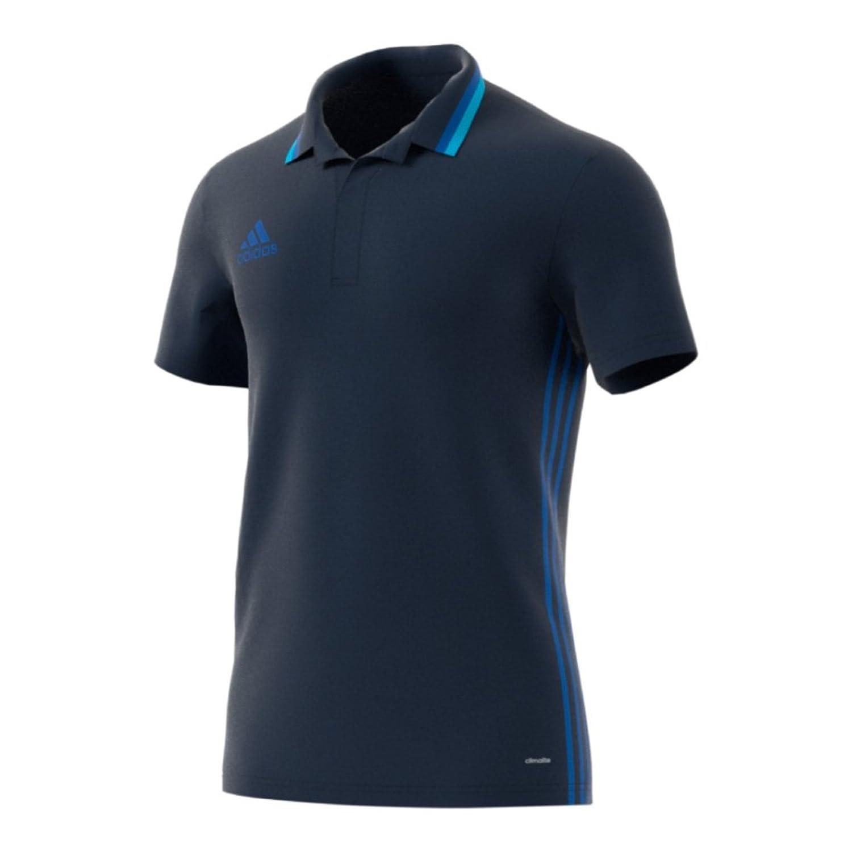 Adidas Condivo 16 Mens Soccer Polo