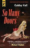 Image of So Many Doors