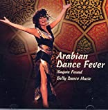 Arabian Dance Fever - Nagwa Fouad Belly Dance Music By Dr. Samy Farag