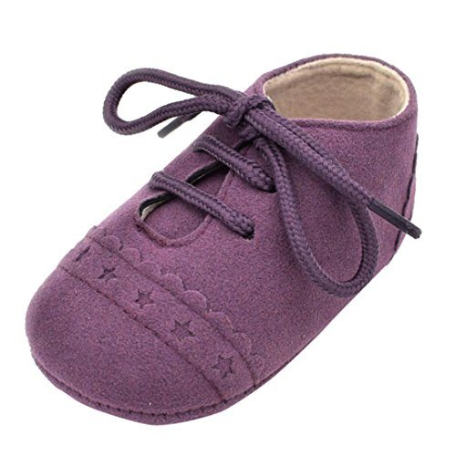 Baby Shoes New Hot Sale Fashion