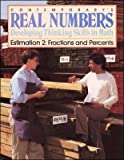 Real Numbers, Allan D. Suter, 0809242125