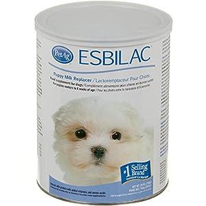 PetAg Esbilac Puppy Milk Replacer 3