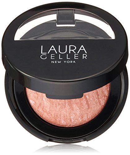 Laura Geller New York Baked ()