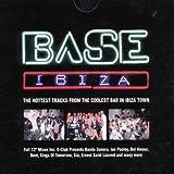 Hed Kandi - Base Ibiza