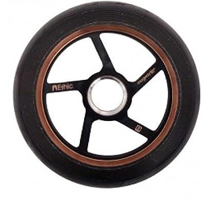 Ethic roue mogway 110 mm [x1]