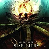 Nine Paths by Knight Area (2011-10-24)