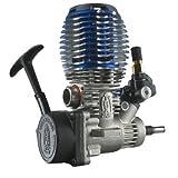 Traxxas 5207R TRX 2.5R Racing Engine
