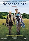 Detectorists, the Series 2 [Import]