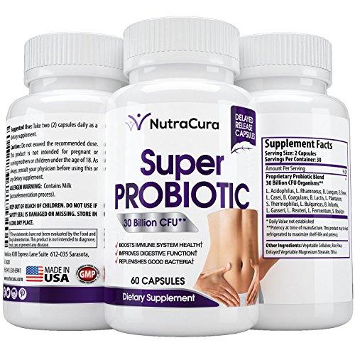 nutracura-super-probiotic-supplement-30-billion-cfu-60-capsules