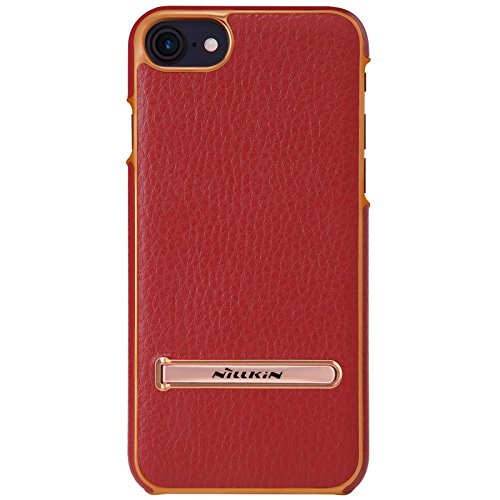 Nillkin m-jarl Series Cover Case für Apple iPhone 7 – Rot