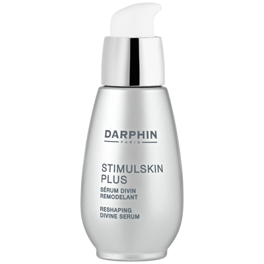 ダルファンスティプラス神整形血清15ミリリットル (Darphin) (x2) - Darphin Stimulskin Plus Divine Reshaping Serum 15ml (Pack of 2) [並行輸入品] B01MTJYCIS