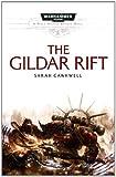 The Gildar Rift, Sarah Cawkwell, 1849701083