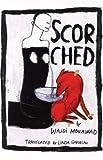 Scorched, Wajdi Mouawad, 0887547605