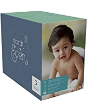 Save up to 20% on Amazon Exclusive Baby Essentials