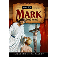 Mark Good News!