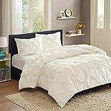 Best Better Homes & Gardens Comforters - Better Homes and Gardens Pintuck 3-Piece Bedding Comforter Review