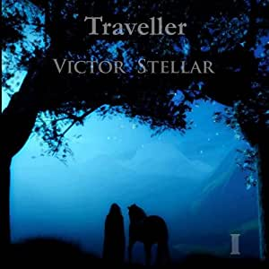 Traveller (part I)