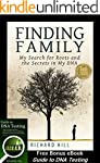 Finding Family: My Search for Roots a...